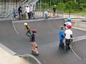 skatepark1