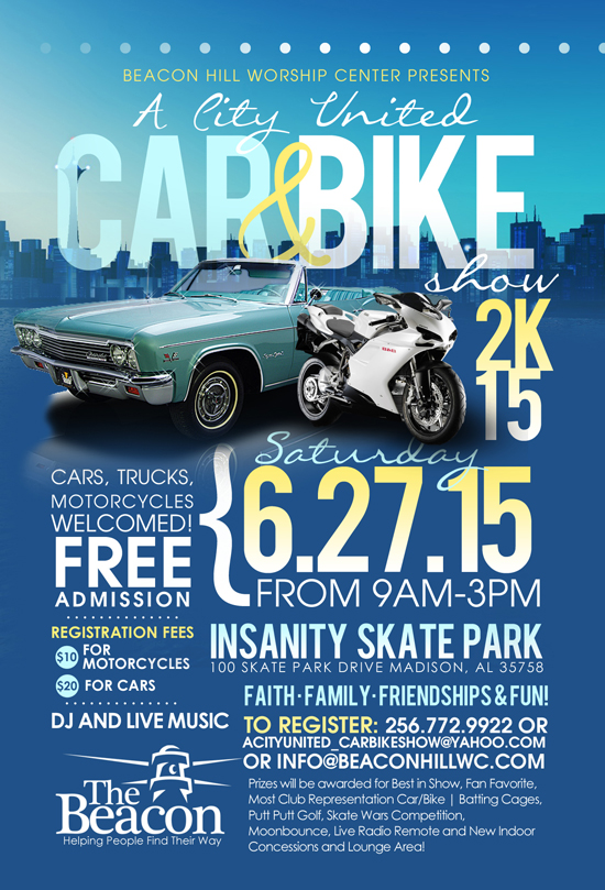 Car Bike Show JUN Insanity Complex Insanity Complex - Car and bike show