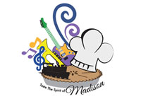 Taste the Spirit of Madison 2017 | April 8