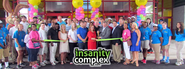 About Us Insanity Complex Insanity Complex