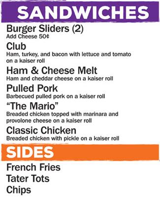 concessions-sandwiches-092816