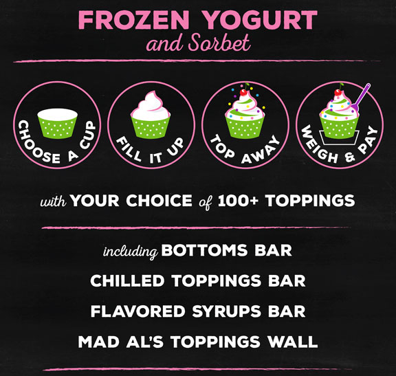 insanity-frozen-yogurt-and-sorbet