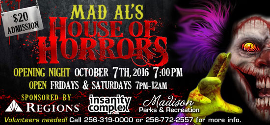mad-als-house-of-horrors