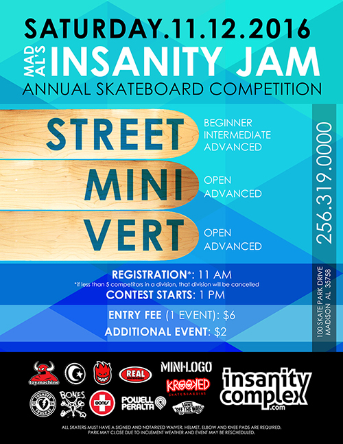 insanity-jam-nov12-2016