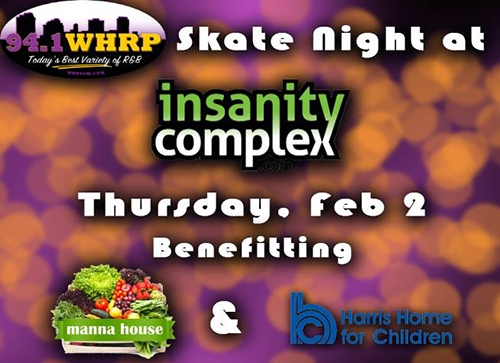WHRP-skate-night