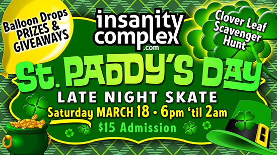 st-paddys-day-skate-2017-Mar18