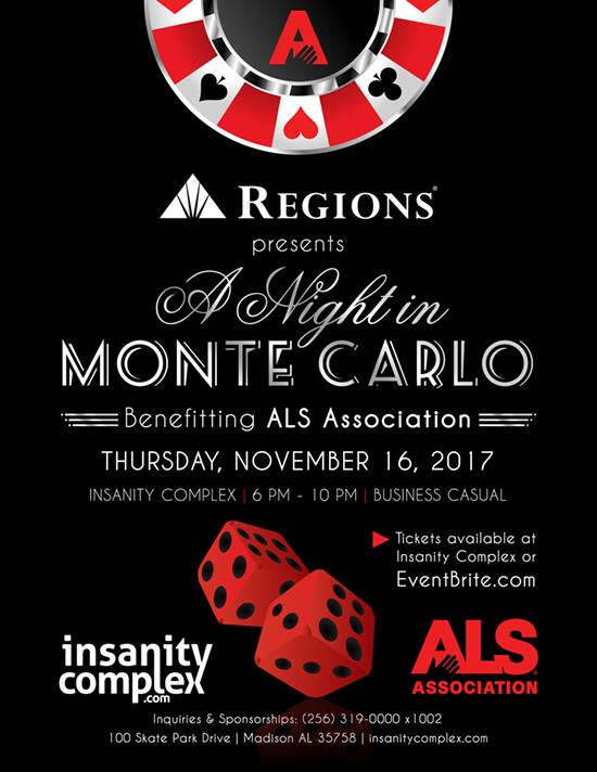 ALS-Monte-Carlo-2017