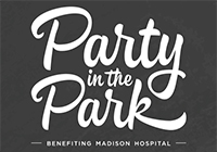 Party in the Park | Mar 2