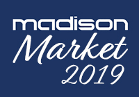 Taste the Spirit of Madison 2019 Market | Apr 6