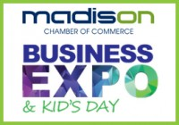 Business Expo & Kid's Day | Jun 26